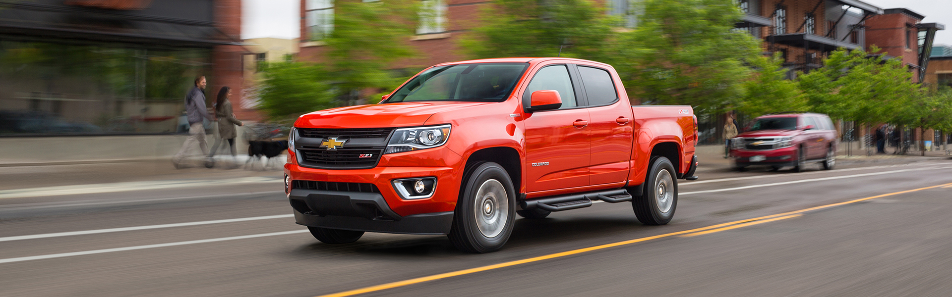 your connecticut chevy dealers. Cars Review. Best American Auto & Cars Review